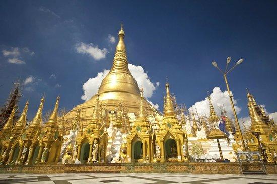 Shwedagon (100249094)