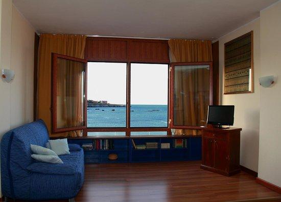 Photo of Ortigia Sea View B & B Syracuse