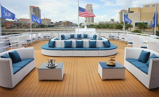 Casino tampa boats yacht starship imperial palace hotel & casinov, mississippi
