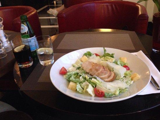 Borsalino: Cena