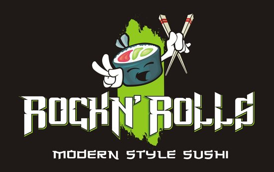 Rockn' Rolls