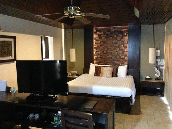 Impiana Resort Chaweng Noi: Suite