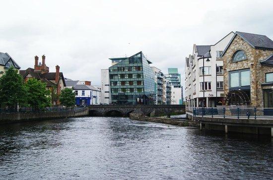 Sligo Tours: Panorama