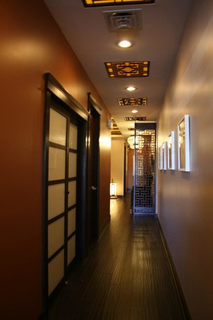 lounge 8 picture of sole spa edmonton edmonton tripadvisor. Black Bedroom Furniture Sets. Home Design Ideas