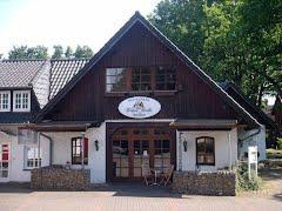 West Virginia Steakhouse Minden