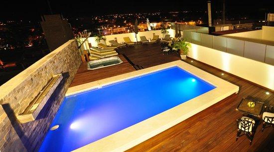 Photo of Hotel Costa del Sol Piura
