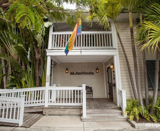 Gay florida hotel