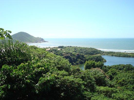 Quinta do Bucanero Hotel de Charme: Não dá para esquecer nunca mais o despertar na sauite