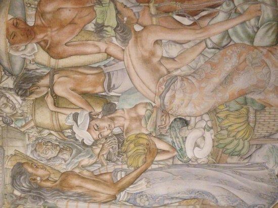 Museum Puri Lukisan: Puri L 1