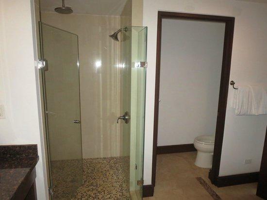 Welk Resorts Sirena Del Mar: bathroom