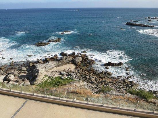 Welk Resorts Sirena Del Mar: beach