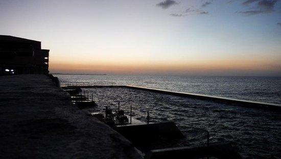 Be Live Havana City Copacabana: ocean pool