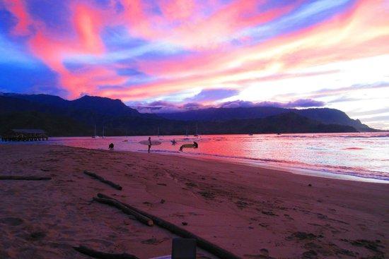 best beaches around hawaii travel guide on tripadvisor