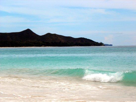 Kailua Beach Park: Pure Beauty!