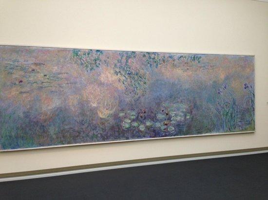 Kunsthaus Zurich : (Museum of Fine Arts), Цюрих