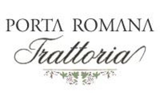 Ristorante porta romana curitiba ristorante recensioni - Porta romana viaggi ...