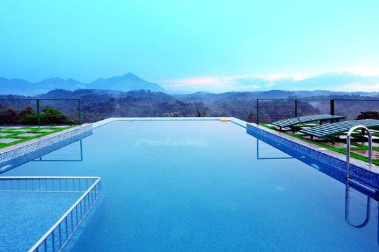 Petals Resorts Wayanad Kalpetta Kerala Hotel Reviews Photos Rate Comparison Tripadvisor