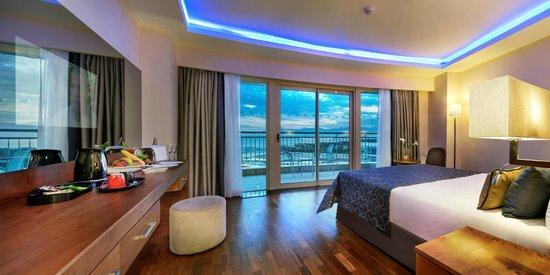 Liberty Hotels Lara - Standard Room