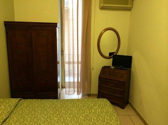 Prati Hotel: Lo último en decoracion