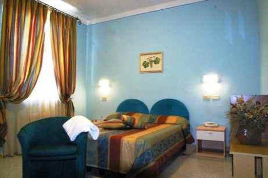 Photo of Hotel Villa Ambra Sant'Albino