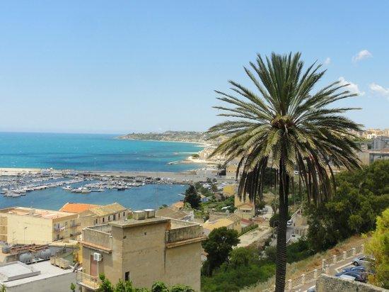 Sicily Travelnet Private Tours: Sciacca