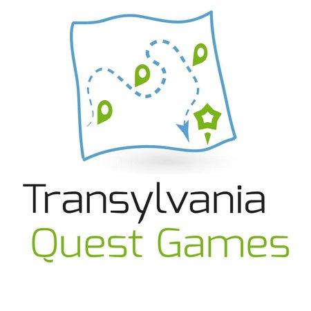 Transylvania Quest