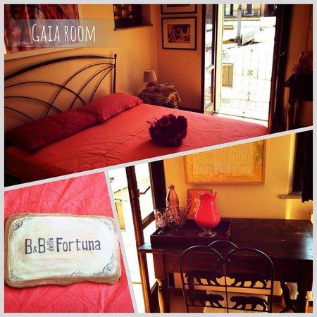 B&B della Fortuna: getlstd_property_photo