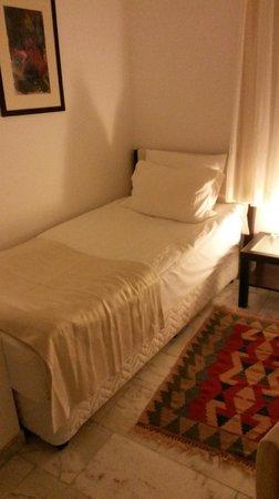 Viverde Hotel Loryma: Kinderzimmer