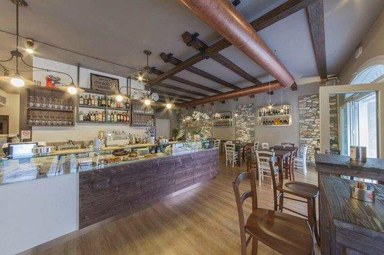 Zanoni Bottega & Cucina