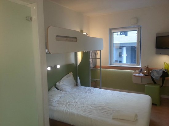 Cheap Hotel Rooms Leeds