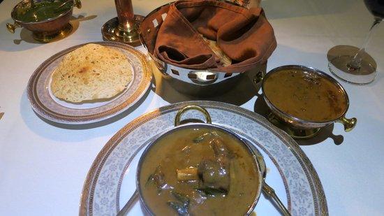 Ghar-e-Kebab