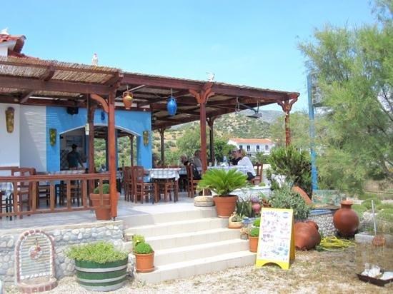To Aperanto - Taverna Endless: Taverna Endless