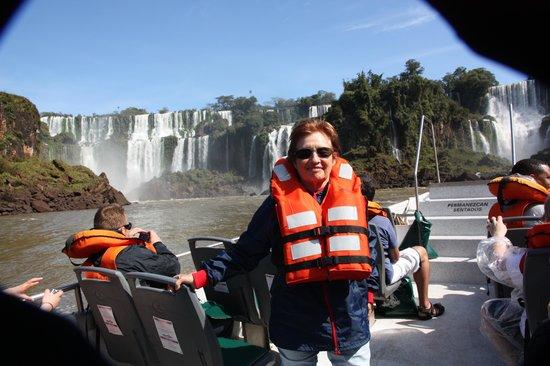 Belmond Hotel das Cataratas: le più belle cascate del mondo