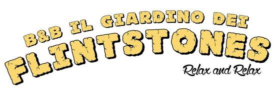 Il Giardino Dei Flintstones B&B