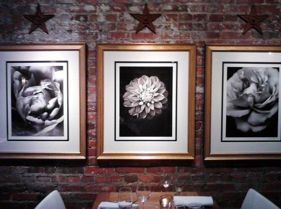Photo of American Restaurant Ten Ten at 1010 Fleet Street, Baltimore, MD 21202, United States