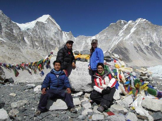 Kathmandu To Lhasa Tour Cost