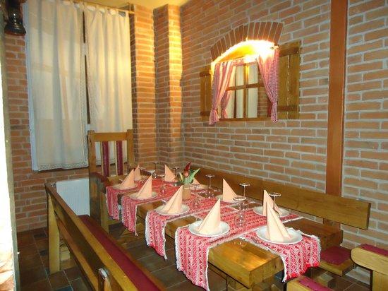 Restoran Sarm, Zagreb - Restaurant Reviews, Photos & Phone Number
