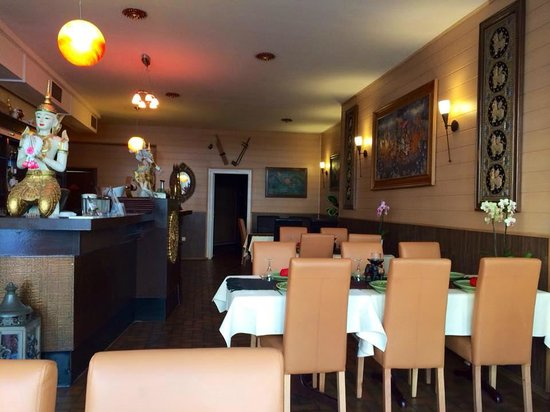 Dusseldorf Bed And Breakfast Cheap