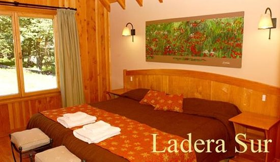 LADERA SUR - CASAS EN CHAPELCO - Campground Reviews (San Martin de los Andes 4e783d7dc9d