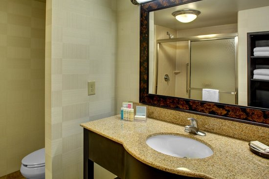 Cheap Hotel Rooms In Greenville Sc