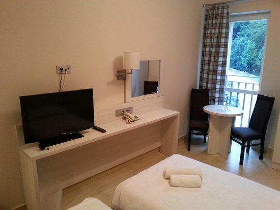 Hotel Poniwiec