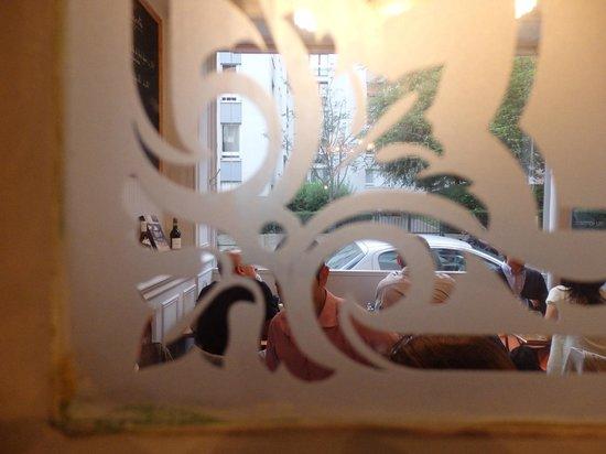 Bistrotters : décoration intérieure