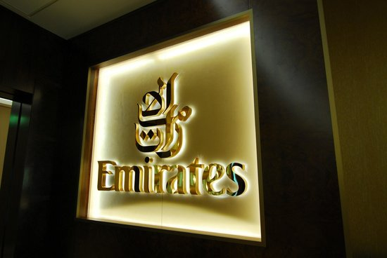 dubai designs lighting lamps luxury. Emirates First Class Lounge - Pure Luxury Dubai Designs Lighting Lamps L