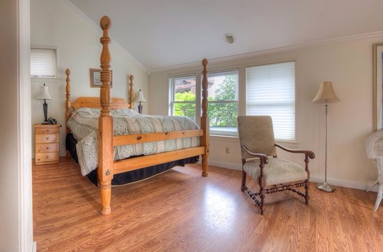 Didjeridoo Dreamtime Inn: Room 64