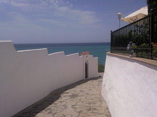 Playa de Papagayo: Vom Balcone de Europa zu einem der vielen Playas