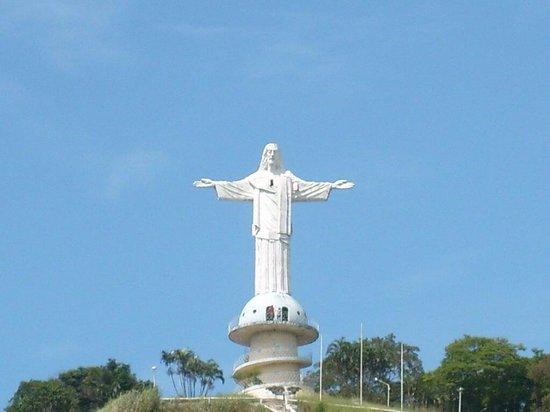 Mimoso Do Sul, ES: getlstd_property_photo