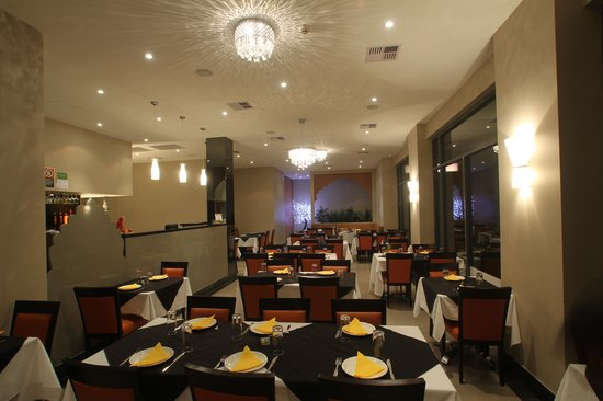 Shellharbour, Australia: Garam Masala Indian Restaurant