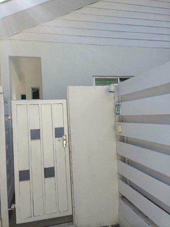 La Pari-Pari Langkawi: Room7