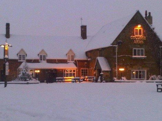 Arden Hotel Stratford On Avon Tripadvisor