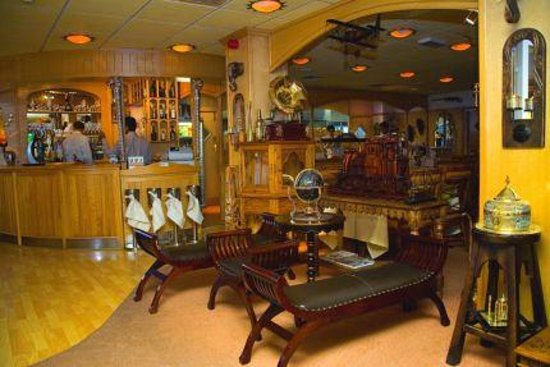 le raj south cornelly restaurant reviews phone number. Black Bedroom Furniture Sets. Home Design Ideas